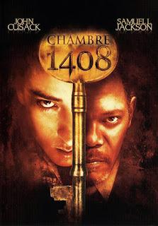 1408 [2007] [DVDR] [NTSC] [Latino]