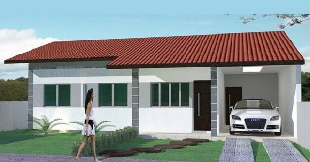 Planos de casa de 102 m2 planos de casas gratis y for Pagina para hacer planos gratis