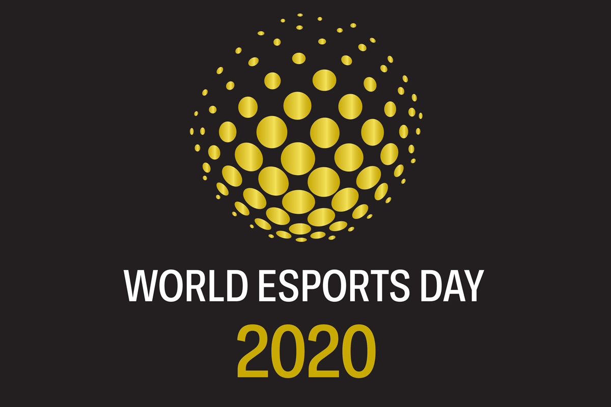World Esports Day to raise money for SpecialEffect, with Percent confirmed as charity payment provider