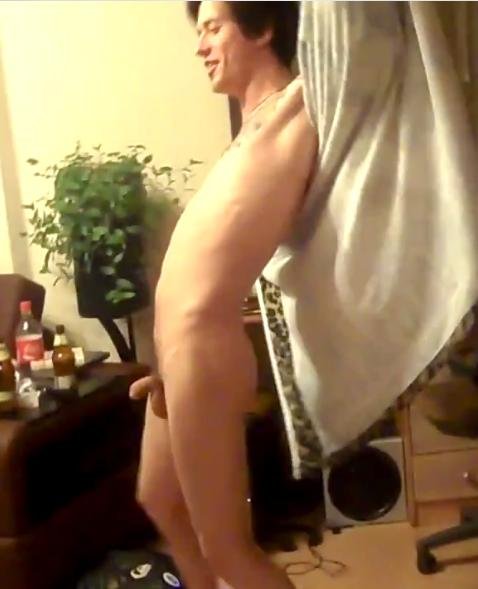 Hot mexican milf getting fucked