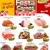 Sábado é dia de Festa das Carnes no SUPERMERCADO MARINI em ELDORADO-MS