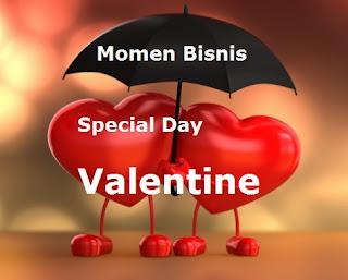 Bisnis, Momen Bisnis, Hari Valentine, Peluang Valentine, Peluang Bisnis