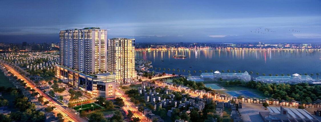 slider_bg_plane_Chung cư eco lake view