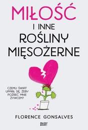http://lubimyczytac.pl/ksiazka/4862409/milosc-i-inne-rosliny-miesozerne