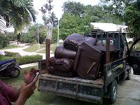 Service sofa -0823 8655 4092