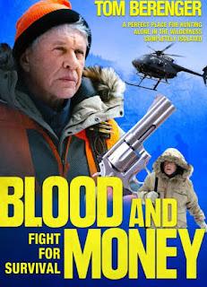 مشاهدة فيلم Blood and Money 2020 مترجم