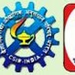 CSIR Indian Institute of Petroleum Scientist and Senior Scientist Post Recruitment September 2018 - Central Govt Jobs