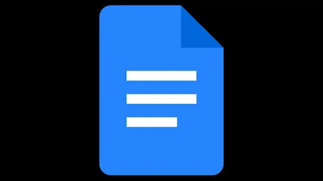 'New' Shortcut Extension Program That Dramatically Reduces Google Document Editing Time