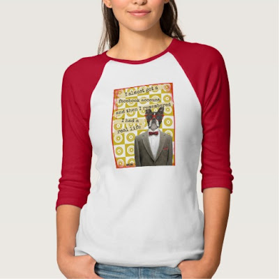 http://www.zazzle.com/humorous_facebook_tee_roscoe_series_tee_shirt-235941403934626755