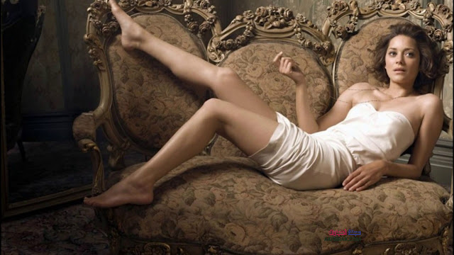 درست ماريون كوتيار الدراما في معهد الفنون المسرحية في أورليانز. بعد ظهورها وعروضها الصغيرة في المسرح ، لعبت كوتيلار أدوارًا ثانوية في البرامج التلفزيونية ، لكن حياتها المهنية كممثلة سينمائية بدأت في منتصف التسعينيات. كانت تؤمن دائمًا بأنها ستكون مغنية وأنها أصبحت ممثلة عن طريق الصدفة.