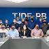Federação e clubes decidem pela não realização da 2ª divisão do Paraibano em 2020