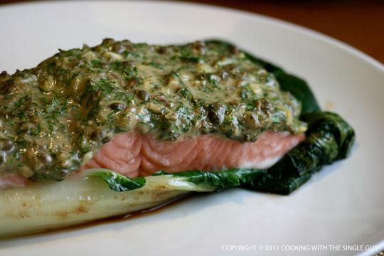 Test Kitchen Roasting Pan Recommendation
