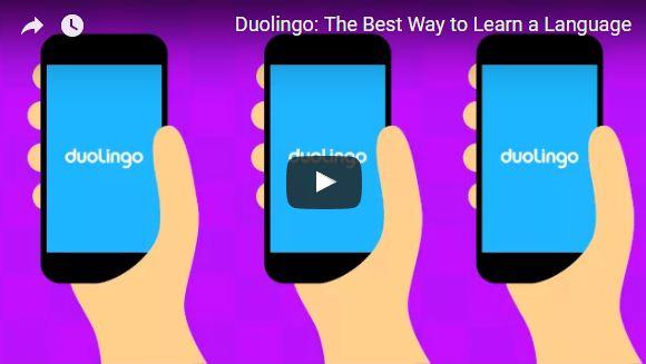 أفضل تطبيقات Android لتعلم اللغة الإنجليزية على الإطلاق