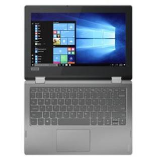 rekomendasi notebook terbaru Lenovo Flex 6 11IGM