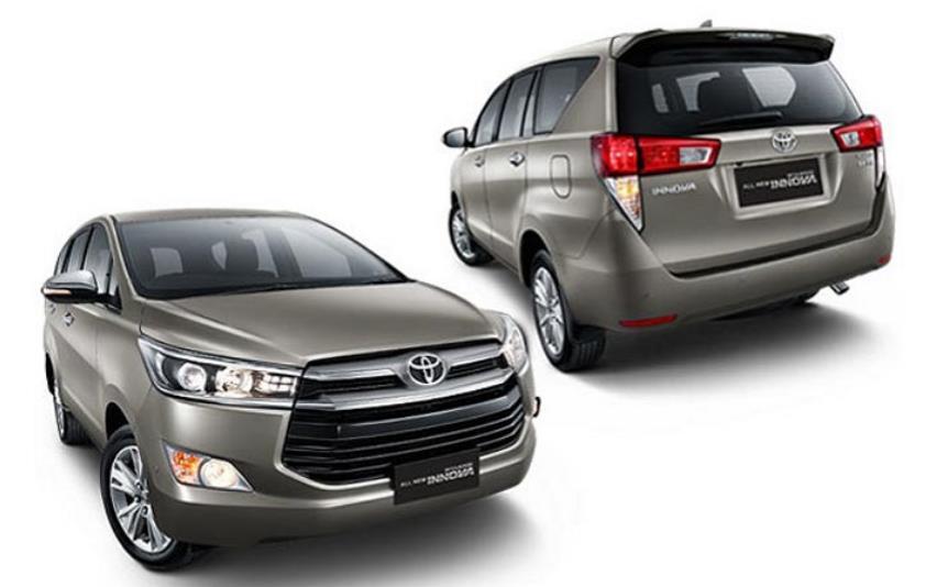 Meja Lipat All New Kijang Innova Grand Avanza G 1.3 Mt Bengkel Otomotif Sumbodro Toyota Lebih Eksterior Berhadapan Secara Frontal Dengan