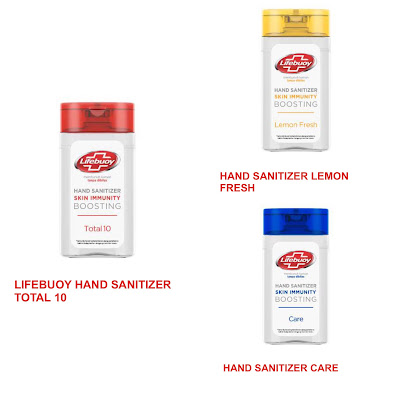 https://www.lifebuoy.co.id/products/hand-sanitizer/hand-sanitizer-total-10.html