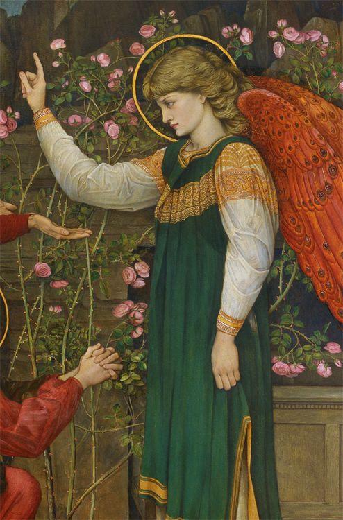 catequese-com-contos-2-o-anjo-que-apagava-os-pecados