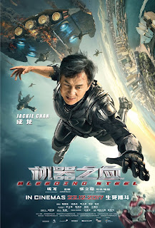 bleeding steel bleeding steel sub indo bleeding steel imdb bleeding steel sinopsis bleeding steel trailer bleeding steel cast bleeding steel lk21 bleeding steel (2017) bleeding steel review bleeding steel movie bleeding steel sub indo streaming bleeding steel erica xia-hou bleeding steel artinya bleeding steel 2018 bleeding steel jackie chan bleeding steel sub indo mp4 bleeding steel sub indonesia bleeding steel tayang di indonesia bleeding steel film bleeding steel mp4 bleeding steel xxi bleeding steel actress bleeding steel actor bleeding steel artinya apa bleeding steel aktor bleeding steel asianwiki bleeding steel adalah film bleeding steel after credit bleeding steel andre bleeding steel artist bleeding steel age rating