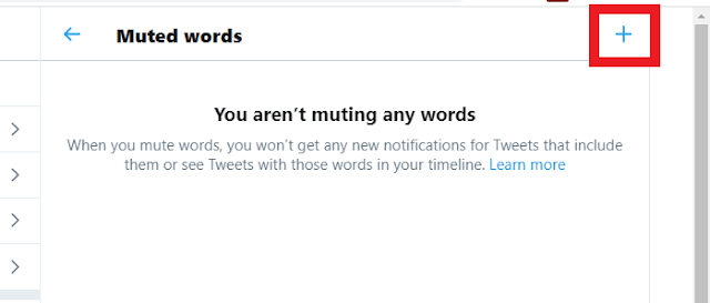 twitter-safety-muted