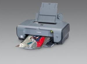 Canon PIXMA iP3300 Printer Driver Download Windows in addition to Mac OS X
