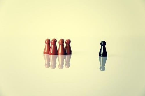 Kepemimpinan dan Pemimpin Menurut Para Ahli