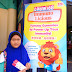 Chewies dalam Malaysia Book of Records