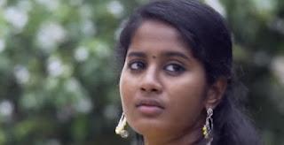aaha kalyanam brigida image,aaha kalyanam brigida photos,aaha kalyanam pavithra images,aaha kalyanam serial pavithra photos