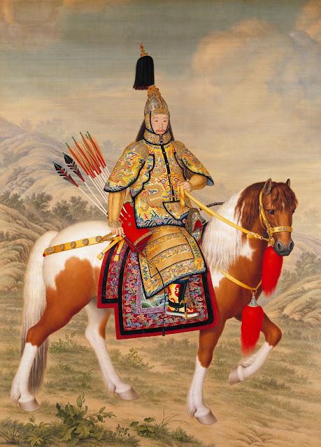 殺騎馬-Sak-Kei-Ma