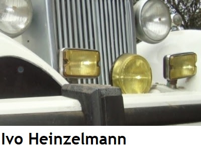 Galeria 2018: Heinzelmann