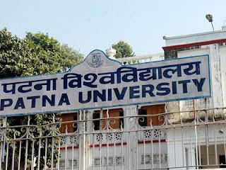 students-meet-dsw-patna-university