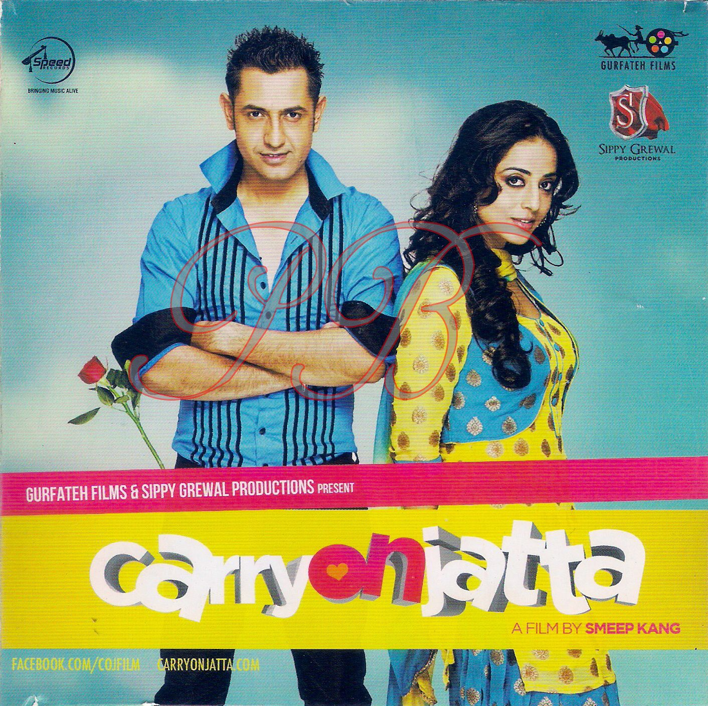 Carry on jatta 2 2018 movie download 480p mkv mp4 full free.