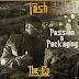 FASH -  PASSION AND PACKAGING [ MP3 DOWNLOAD ]
