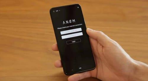 Pixel smartphones have been monitoring criminals for years