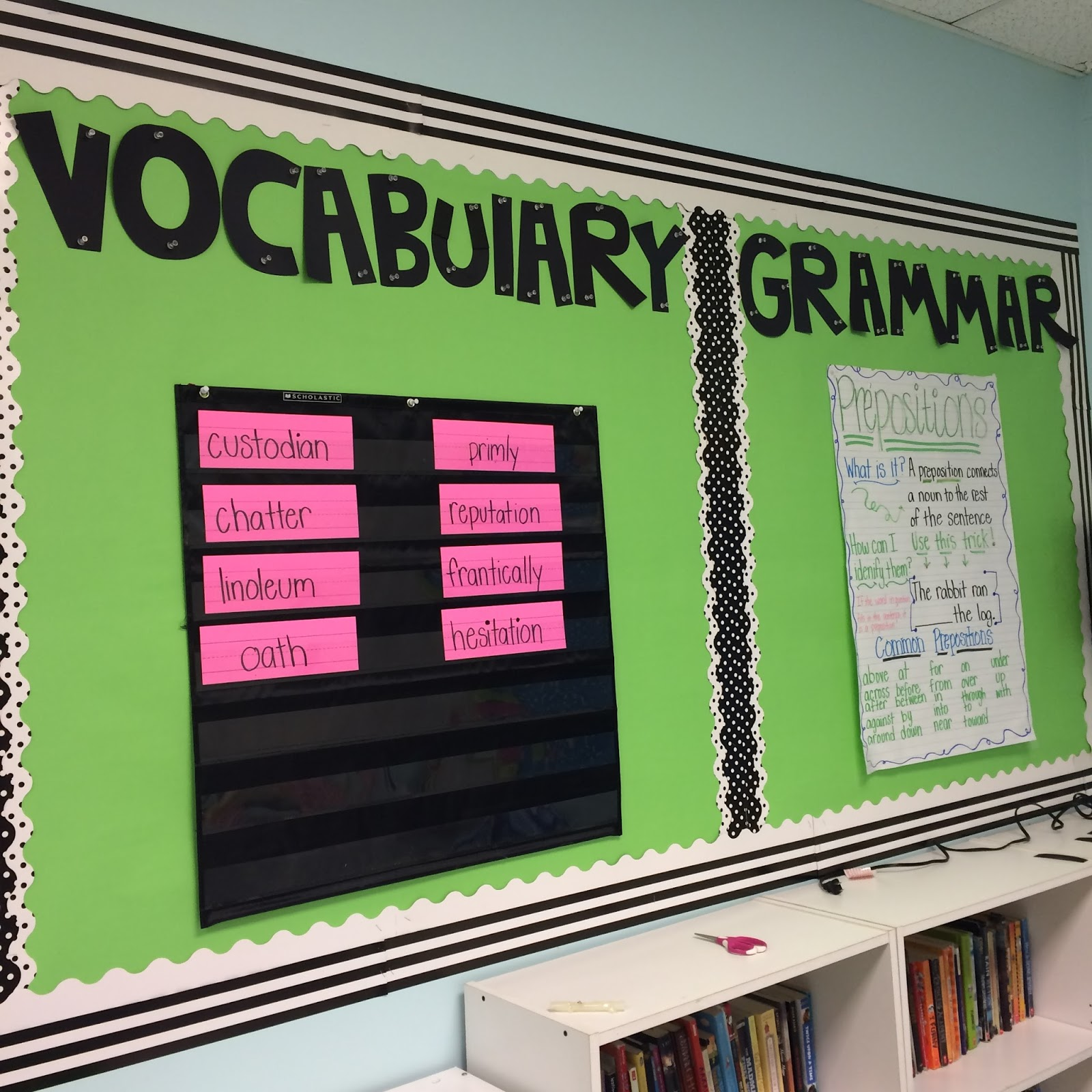 Classroom Decor For Grade 4 ~ Classroom decorating day life in fifth grade lovin