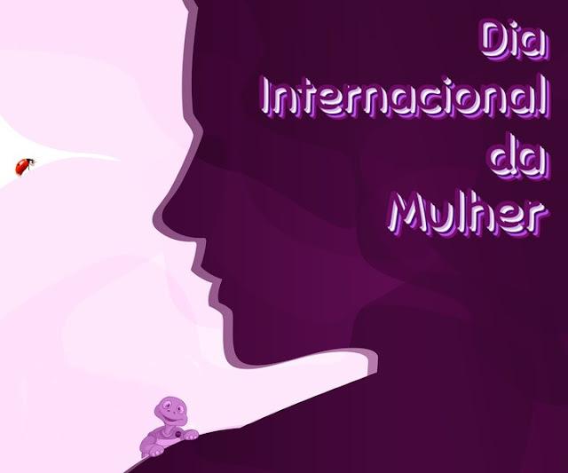 A edição especial priorizará textos escritos preferencialmente por mulheres, abordando temas relacionados a projetos que resgatem a cidadania da mulher, o empoderamento feminino...