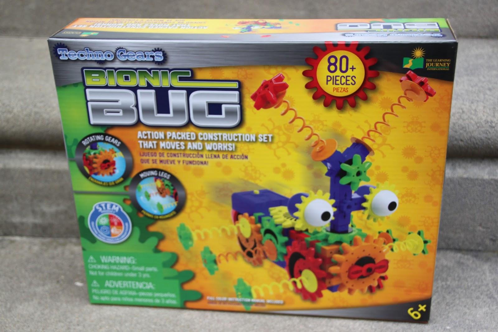Susans Disney Family Amazing Educational Games Puzzles Toys