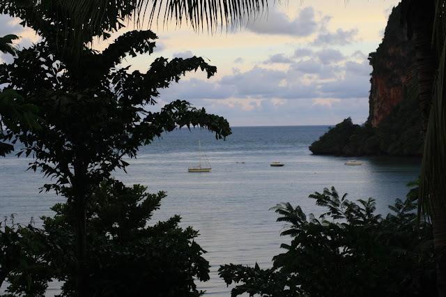 Bali Packliste Travelblogger Strandurlaub Fleur et Fatale Blog