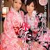 Red Hot Jam Vol. 187 (Ren, Yuki, Chiharu)