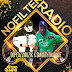 NOFILTERRADIO (QUARANTINE EDITION) WITH SPECIAL GUEST GANGSTA BOO 03/23 by teamgrindhard | Music
