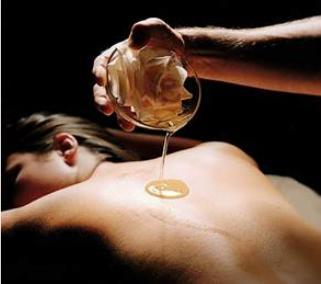 wellness svendborg thai massage gl køge landevej