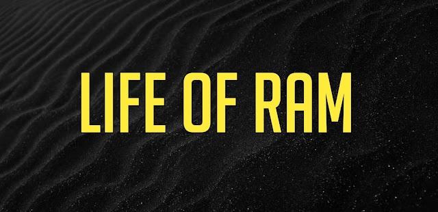 Life Of Ram Instrumental Ringtone Download