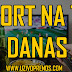 Sport na TV danas UŽIVO PRENOS [ArenaSport, SportKlub, RTS, O2, EUROSPORT]
