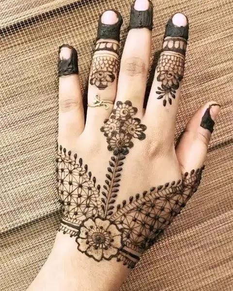 imli-henna-for-girls
