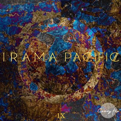 Irama Pacific - IX