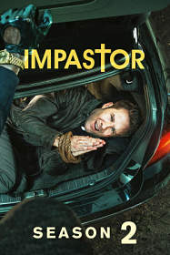 Impastor Temporada 2×09 Online