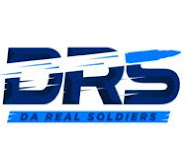 Da Real Soldiers
