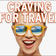 Broadway Comedy About Luxury Travel Agents and Travelers | Tudofotografia