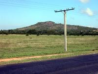 loma-dumañuecos-manati