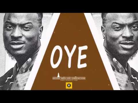 OYE'' - Peruzzi DMW - Type Beat   Afrobeat Instrumental 2019