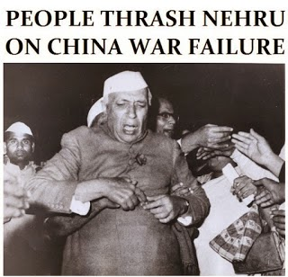 Image result for 1962 china war